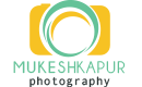 Mukesh Kapur Photography